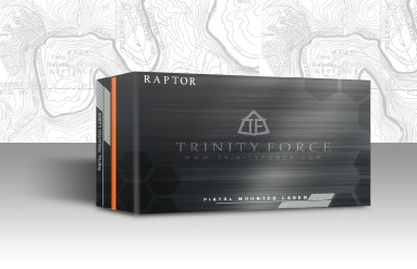 Trinity Force4