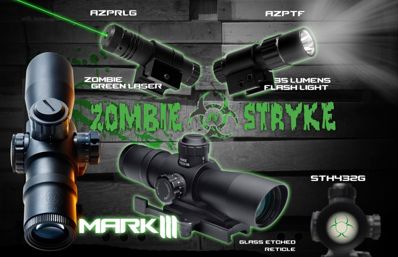 Zombie_ad Ncstar