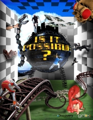impossible_low
